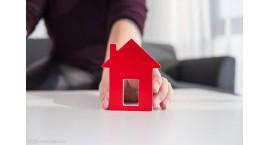 注意!10类二手房难以卖掉 买房人要当心