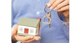 终于明白买新房和买二手房到底有什么不同了