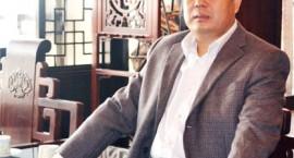 高华 - 雷华房地产开发有限公司董事长