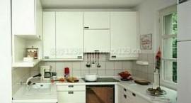 【厨房动线】厨房动线规划_厨房动线设计_厨房动线水池