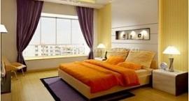 【卧室家具】卧室家具有哪些_卧室家具摆放要点