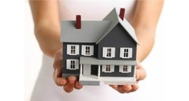 购房百科:买房子必须去了解的五件事!