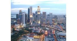 社科院:2018国内楼市调控达405次 东部房价增速显著降温
