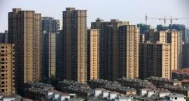中国城镇住房户均超过1套 国内住房真的够用吗?