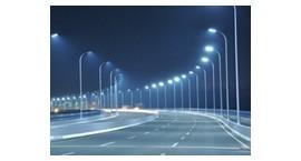 临沂打造高品质农村路 新建改建农村公路4263公里_临沂新闻