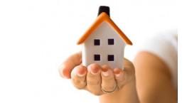 父母赠与房产给子女手续费要多少?