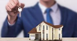 如何为自家房子进行估值?