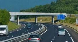 清明节高速免费时间已定!高速交警发布重要提醒!