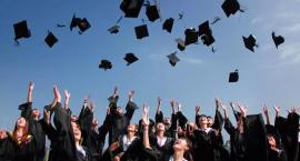 临沂滨河万达广场|教育决胜未来,让孩子赢在起点!