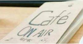 青啤·龍悦湾|六月里的魔法姑娘和你有个约会!