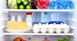 这些食物烂掉都不能放冰箱