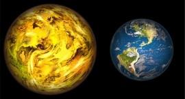 超级地球已经被发现,外星文明离人类还有多远?